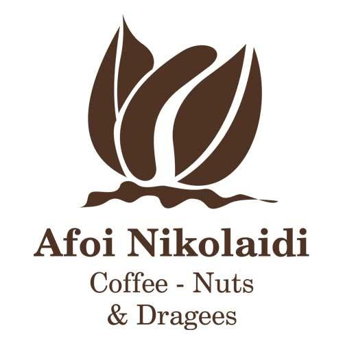 Afoi Nikolaidoi