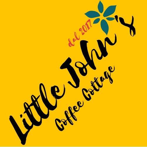 Little John's