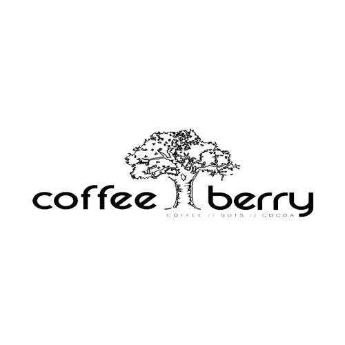 Coffee Berry