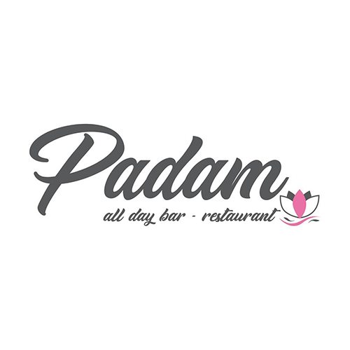 Padam