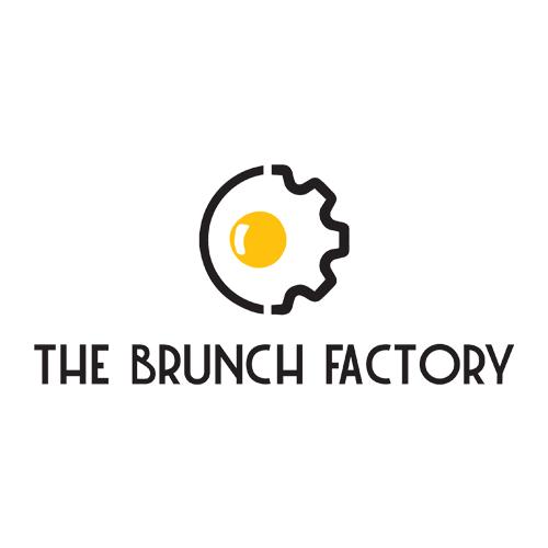 Brunch Factory