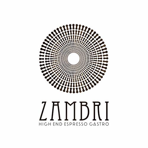 Zambri