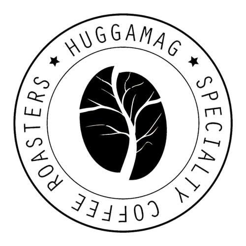Huggamag