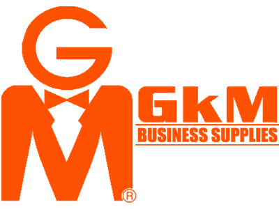 GkM Business Supplies
